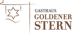 Goldener Stern in Rohrbach