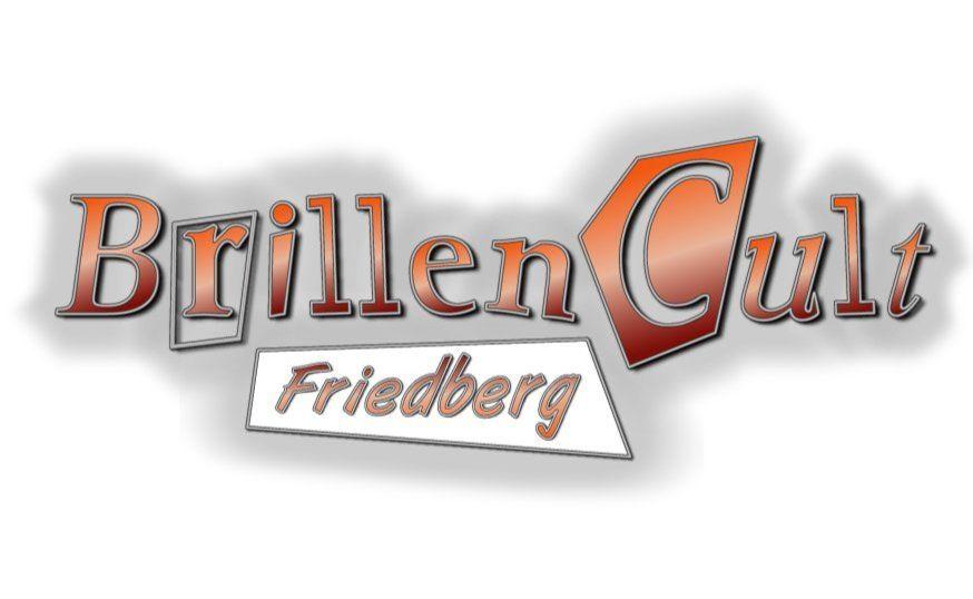 Brillencult Friedberg
