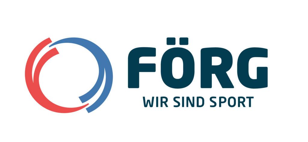Sport Förg