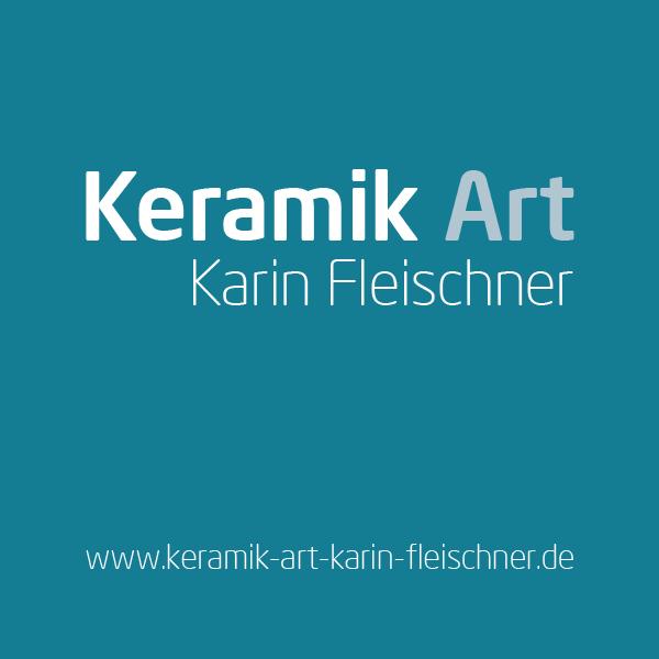 Keramik Art Karin Fleischner Friedberg