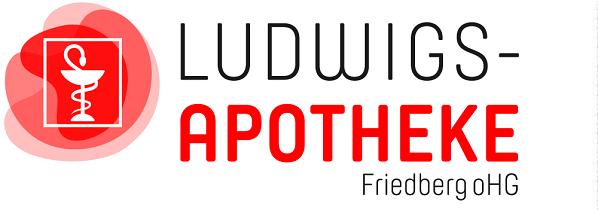 Ludwigs-Apotheke in Friedberg