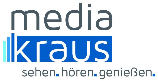 media kraus, Gebler & Jesse GmbH