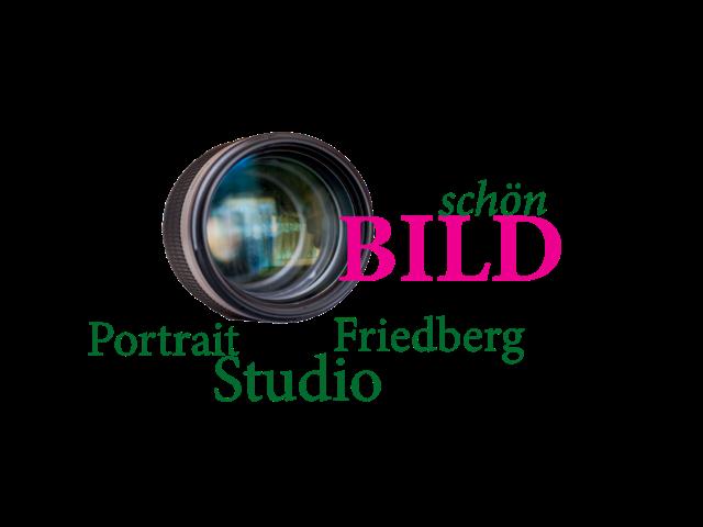 Portrait Studio Friedberg
