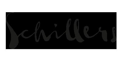 Restaurant Schillers