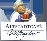 Altstadtcafé Weißgerber in Friedberg