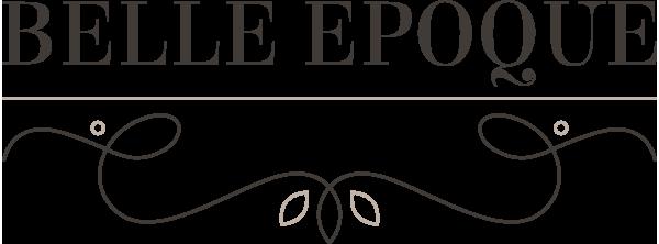 Kosmetikstudio Belle Époque in Friedberg