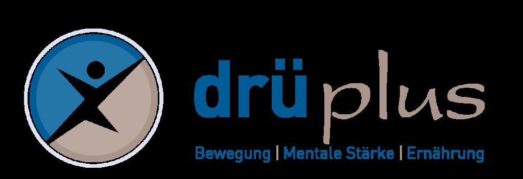drüplus in Friedberg