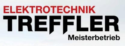 Elektro Treffler in Friedberg