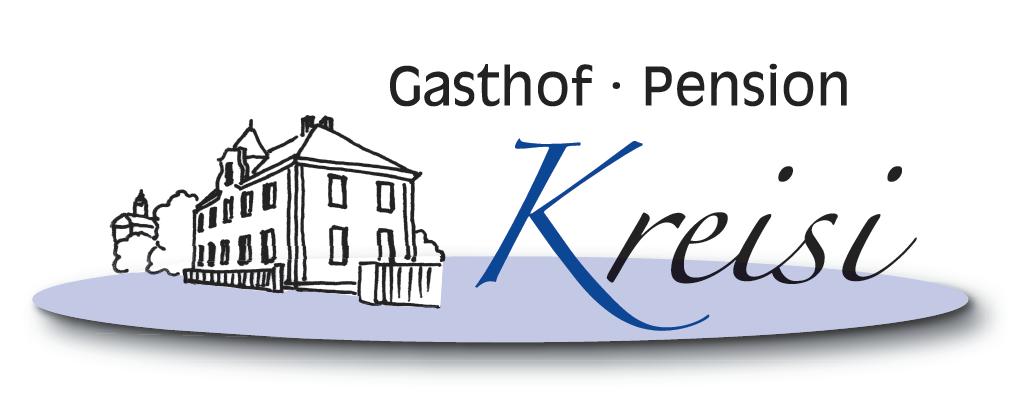 Gasthof Kreisi in Friedberg