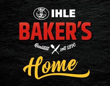 Ihle Bakers Friedberg