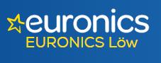 Euronics Löw