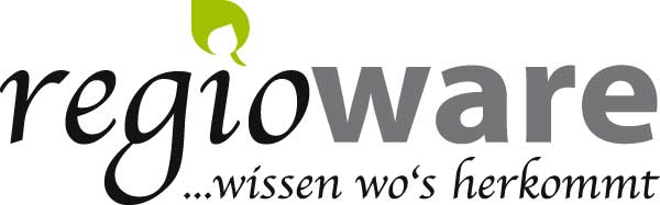 regioware.de