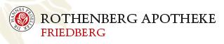 Rothenberg Apotheke