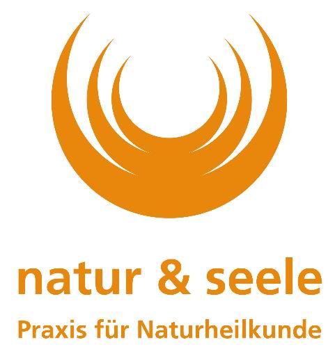 natur & seele – Praxis für Naturheilkunde