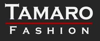 Tamaro Fashion