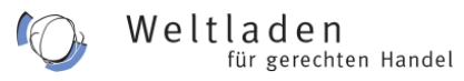 Weltladen Friedberg