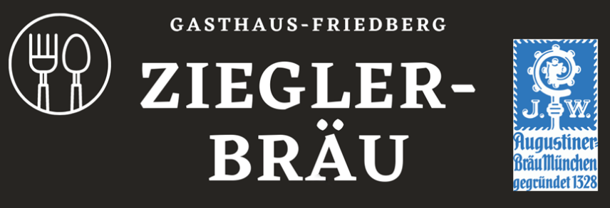 Zieglerbräu in Friedberg
